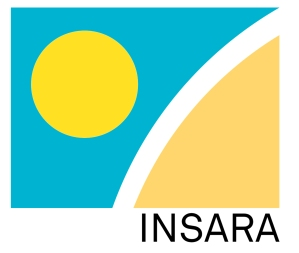 LOGO_INSARA