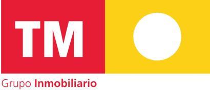 Logo_TM_Grupo_Inmobiliario_300dpi