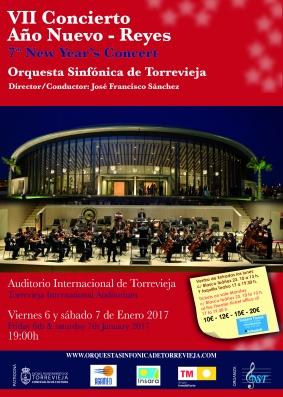 concierto-ano-nuevo-2017