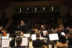 2016-02-20-carrasco-sanchez y ost