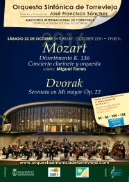 https://orquestasinfonicadetorreviejadotcom1.files.wordpress.com/2016/06/cartel-octubre-definitivo.jpg
